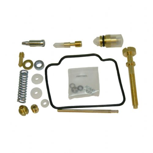 Polaris Sportsman 500 1999 - 2000 Carburetor Rebuild Kit